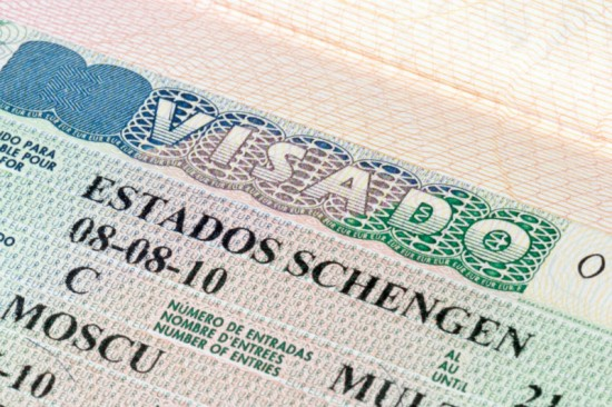 Visa-Schengen-550x366
